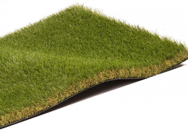 Gardengrass Kunstgras Greenwich 38mm - 2 meter breed