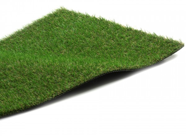 Gardengrass Kunstgras Milton 20mm - 2 meter breed