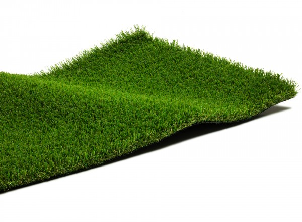Gardengrass Kunstgras Tivoli C2 2.0 30mm - 2 meter breed