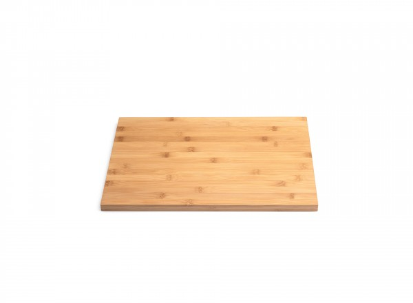 Höfats Crate Bamboe Plank