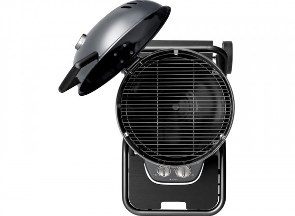 Outdoorchef Ascona BBQ inclusief grillrooster