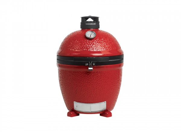 Kamado Joe Classic II Barbecue