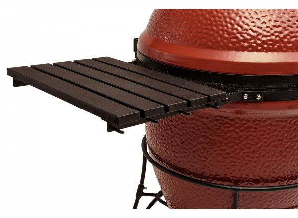 Kamado Joe Classic Barbecue zijtafels