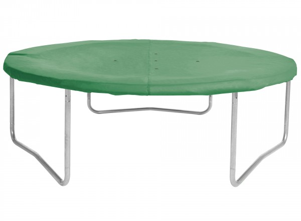 Salta Trampolines Weather cover Rond - 366 cm - Groen